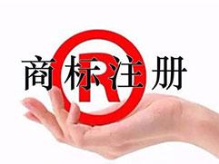 合肥商标注册公司简介